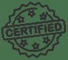 ICON-ju-certify